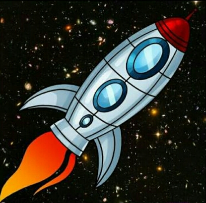 SPACESHIP 2016