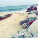 ALPHA BEACH AND CHILLS