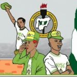MY NYSC DIARY VIII (TIPS FOR INCOMING CORP MEMBERS)