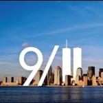 MY 9/11 DIARY